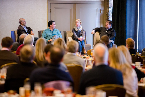 EVENTS-executive-summit-rockies-03042015-AKPHOTO-189