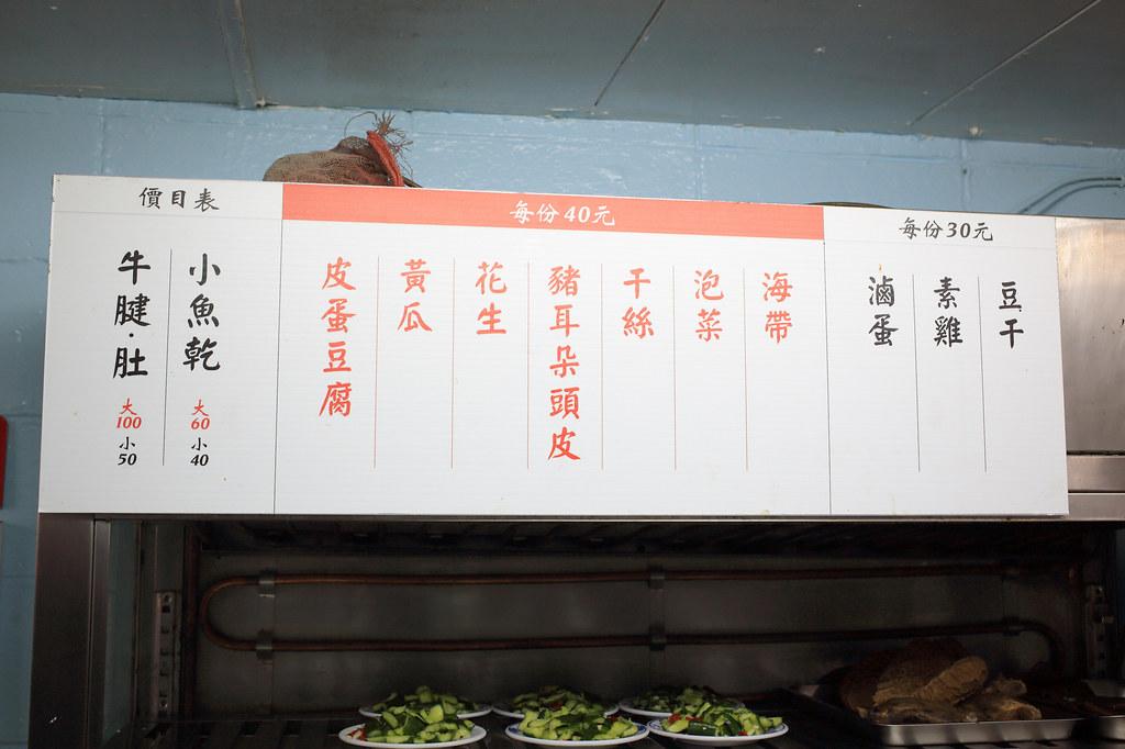 20150302-1中正-來來水餃 (4)