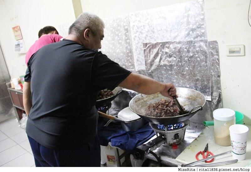 台中 宏國豆干 團購美食6