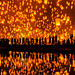 Lanna lantern by ExposureDDD
