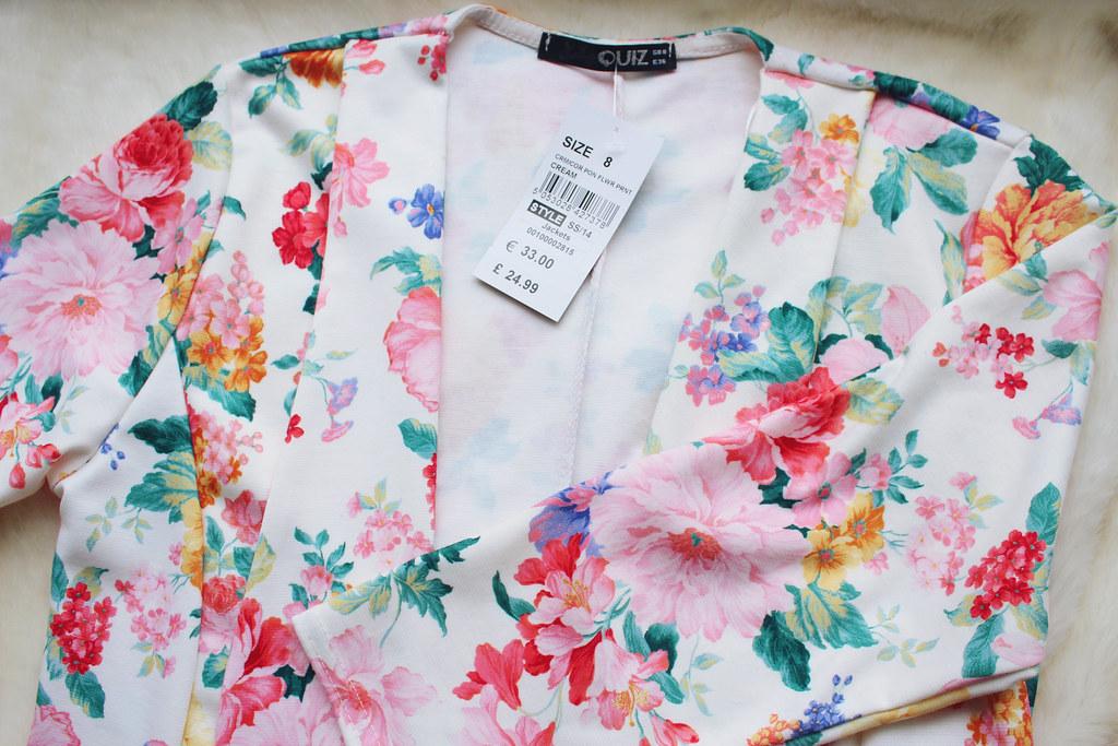 floral-print-blazer-quiz
