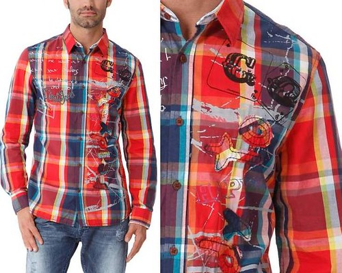 camisa_Desigual_Blas