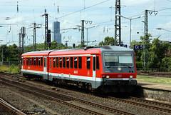 628-670,Köln