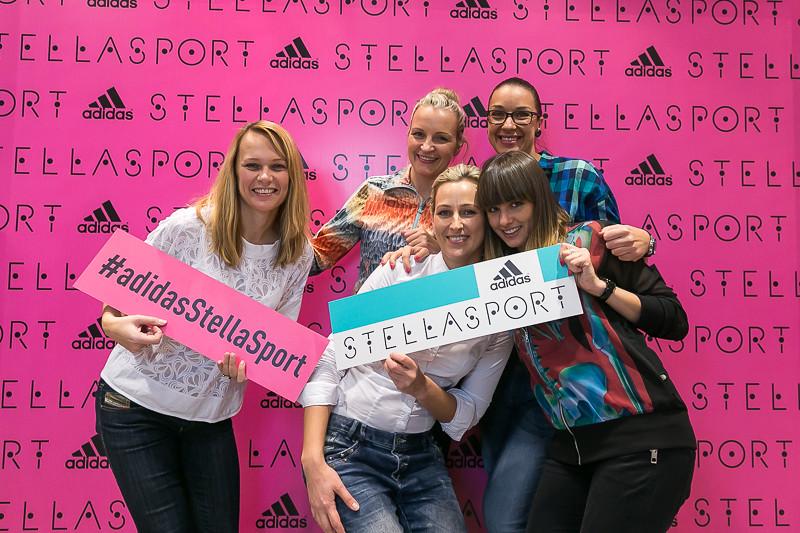 StellaSport pristatymas_19