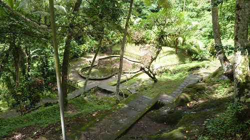 Bali-2-026