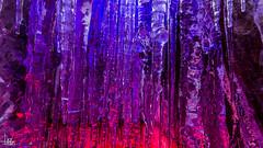 Ice Palaces @ Schwarzsee III