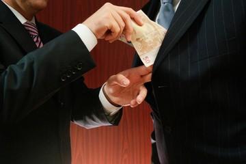 Corrupção em Juruti