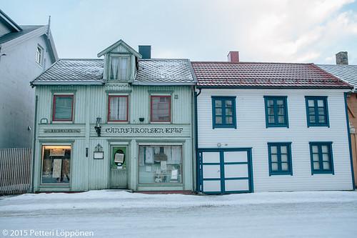 Tromssa (95)