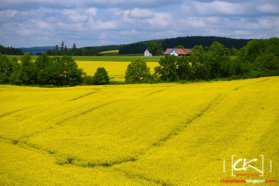 Germany_043