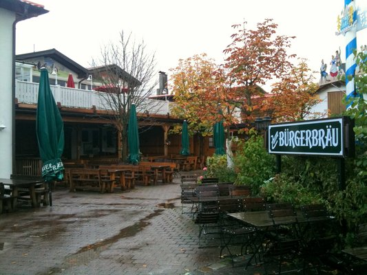 burgerbrau-wolnach