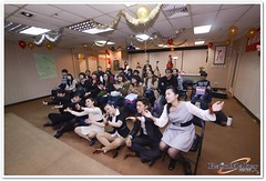 2014.12.13 T02畢業演說禮-177