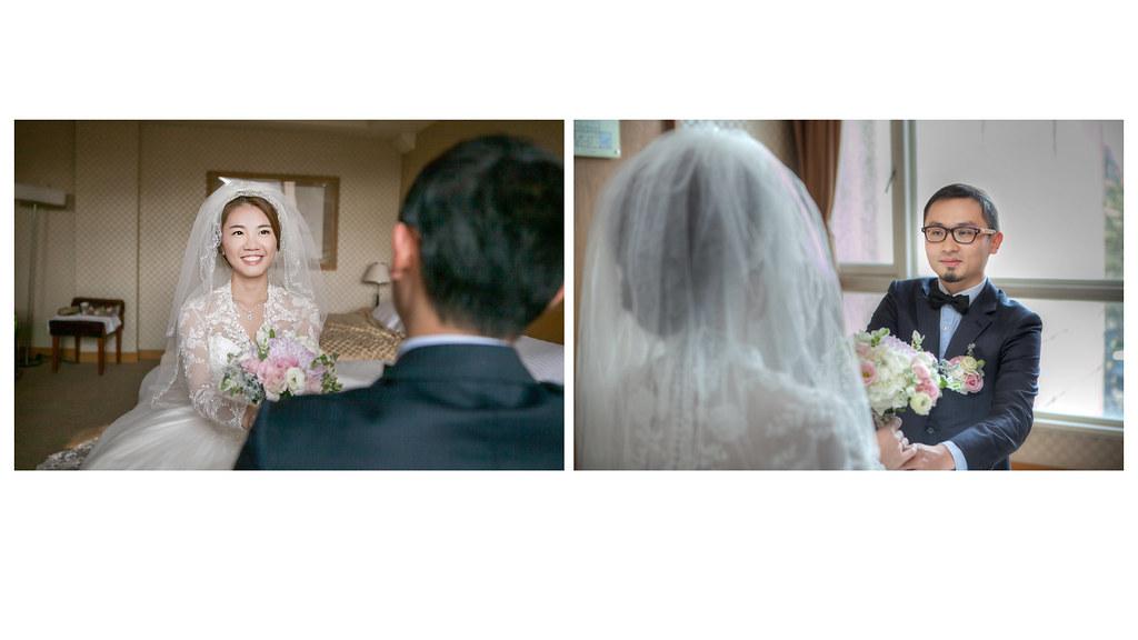 23-23-婚攝樂高-婚禮紀錄-婚攝-台中婚攝-豐原儷宴