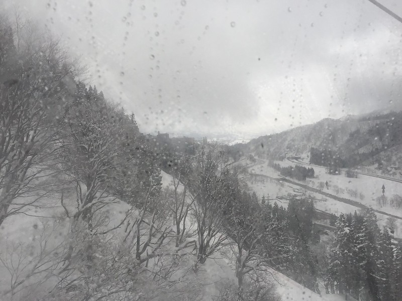 Gala Yuzawa Ski 22