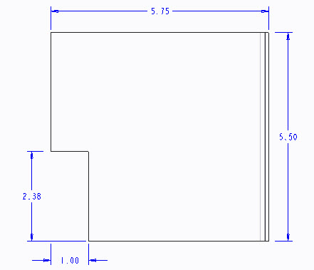 external image 16472735405_5b45c0e54c_o.jpg