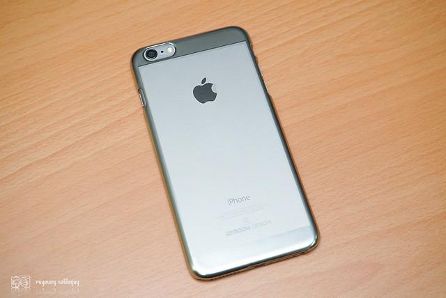 iPhone6_Plus_31