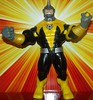 Sinestro Corps Rino (4)