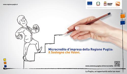 microcredito_1