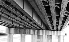 Railroad Bridge over Lockwood, Houston, Texas 1502191146abw