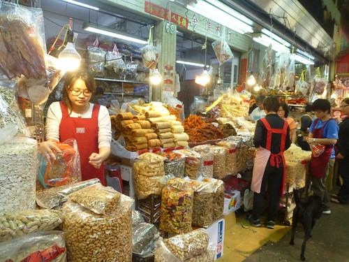 Ta-Kaohsiung-Nouvel An-Marche(14)