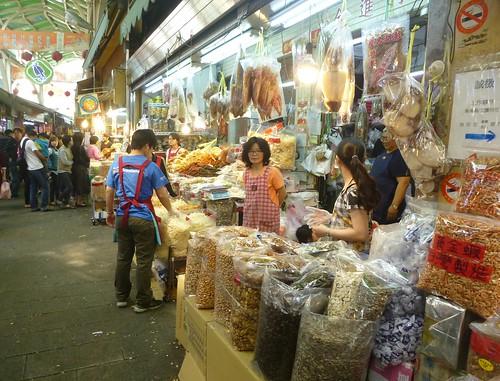 Ta-Kaohsiung-Nouvel An-Marche(2)