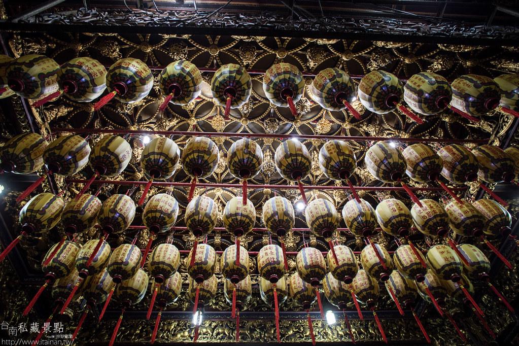 普濟殿花燈 2015 (4)