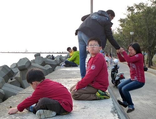 Ta-Kaohsiung-Port-Universite (21)