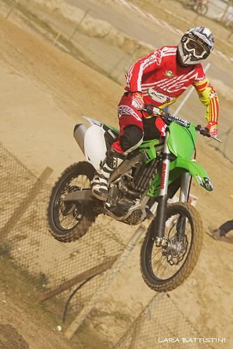 sport weekend enjoy motocross kawasaki eventi