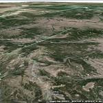 17 Bike Detour 3 - Saguache Park Road to Spring Creek Pass West