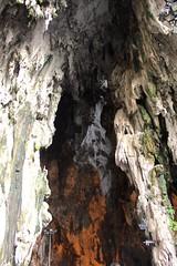 Cave 32