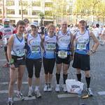 20110410 Marathon Parijs
