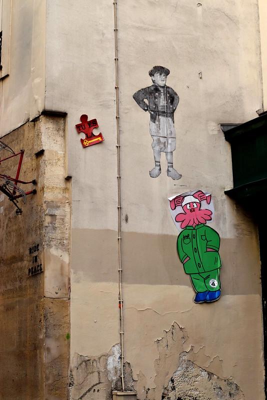 street-art02