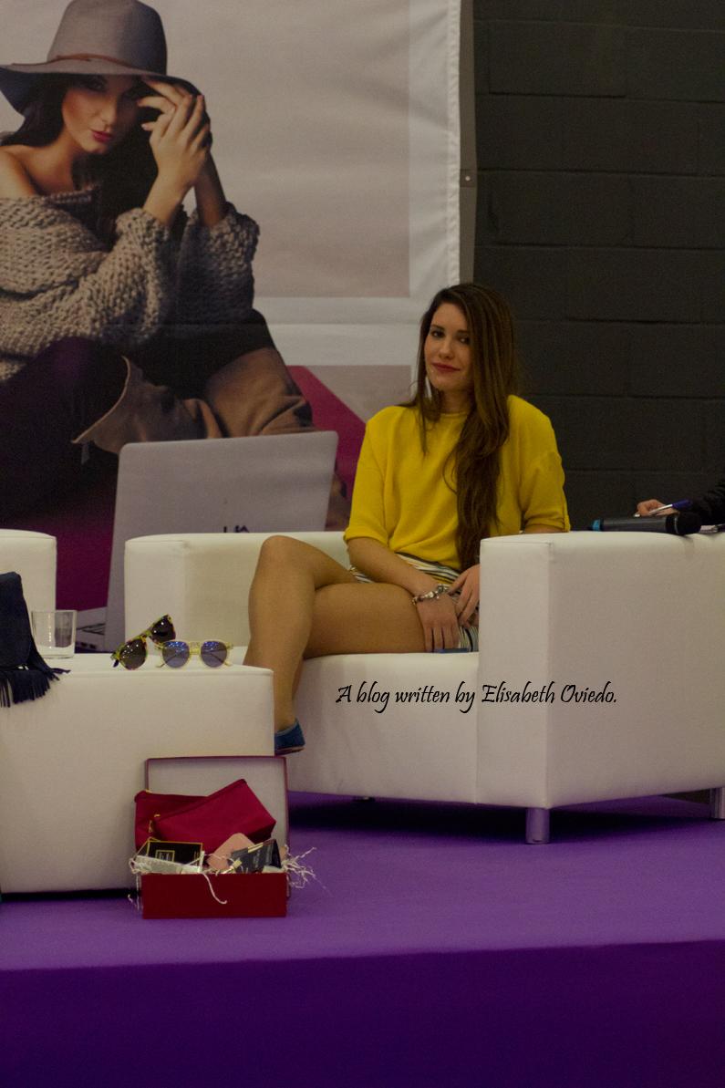 HEELSANDROSES-conferencia-de-moda-factory-outlet-malaga--(3)