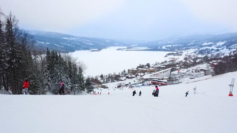 åre_ski-16