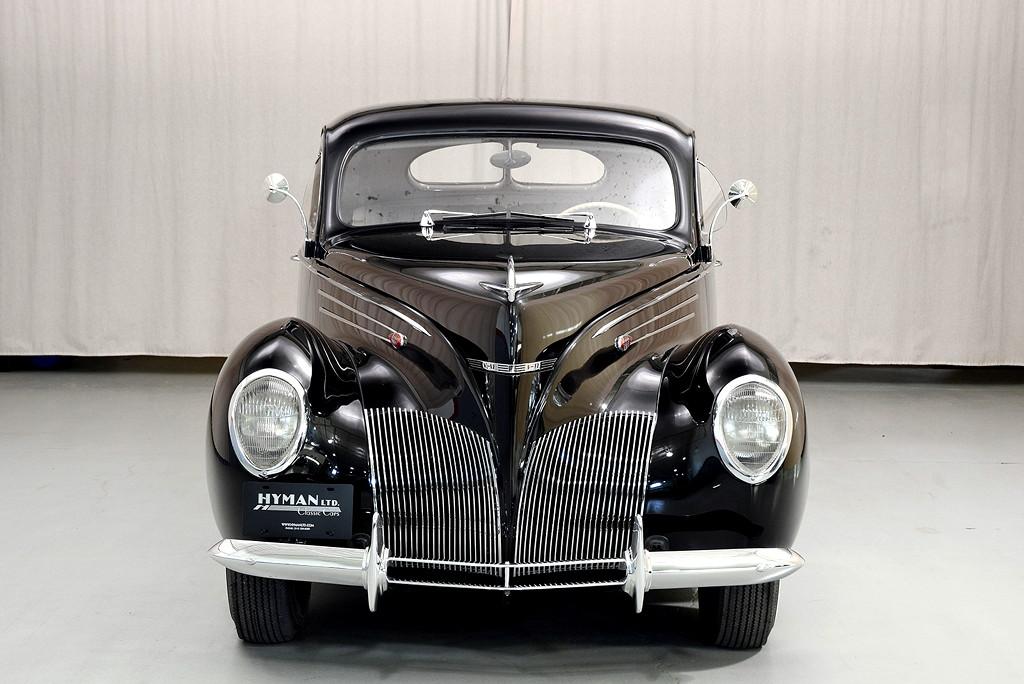 39008_M Lincoln Zephyr V12 3SPD Coupe_Black