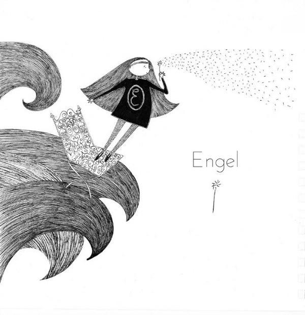 01-Engel-masiaillustrations