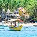Boracay Beach-3563