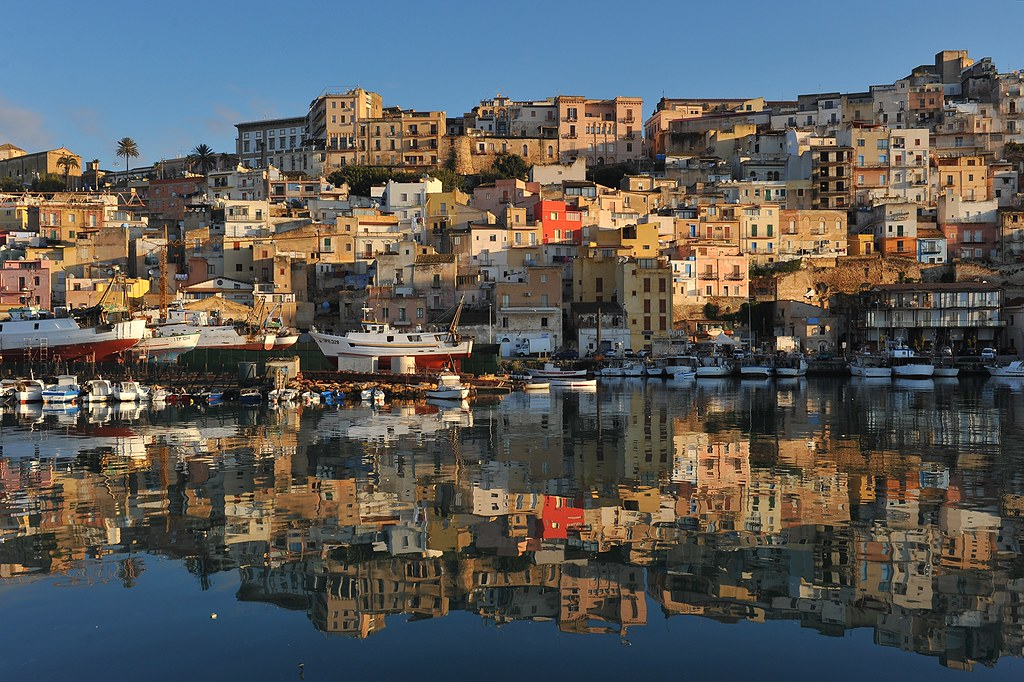 Sciacca,  Sicily February 2015 026