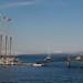 Bar Harbor Maine by Meino NL