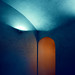 passaggio illuminato by mluisa_