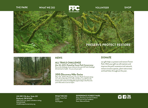 FPC_WIREFRAMES_HOME
