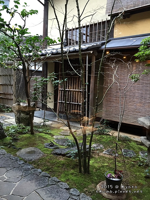 2015丸久小山園 (2).JPG
