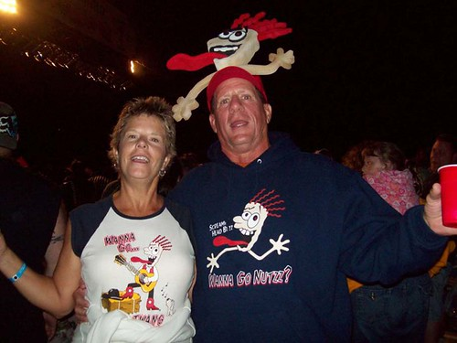 Country Music Fest 2010