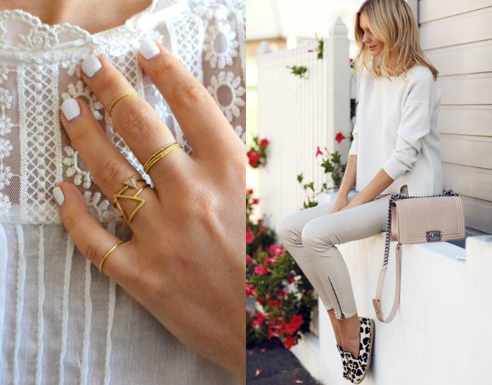 Spring_Outfit_All_white 01