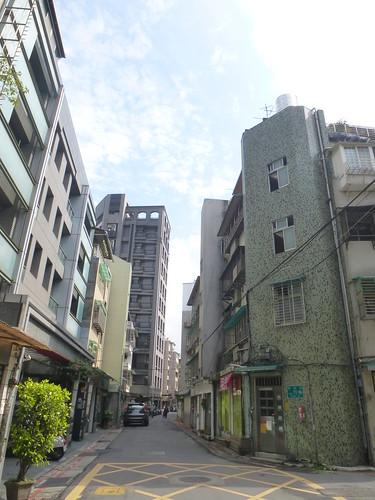 Ta-Taipei-Shida (4)