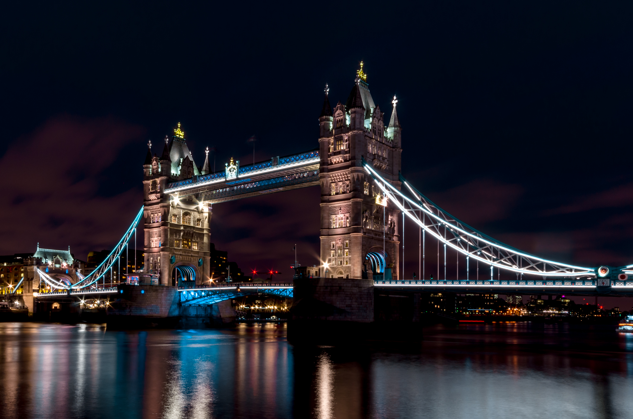london high resolution -#main