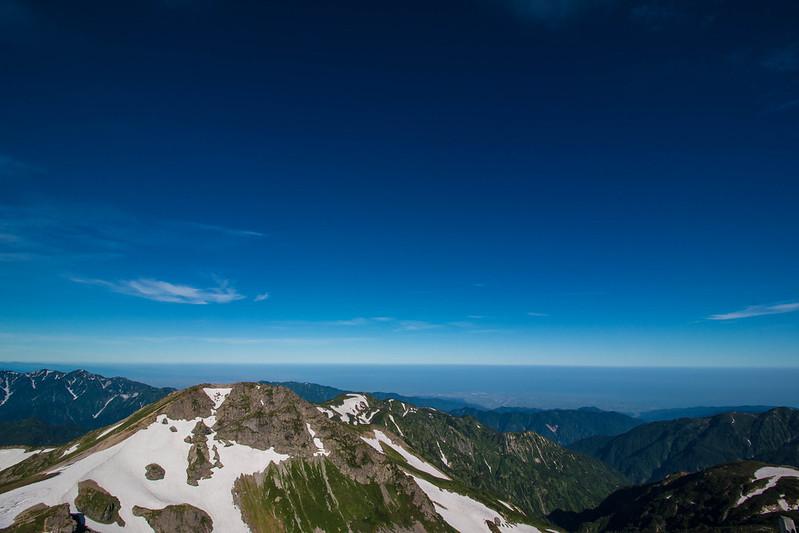 20150726-白馬岳-1019.jpg