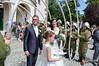2016.07.09. - Hochzeit Trojer Thomas und Roswitha-26.jpg