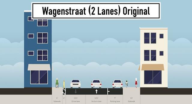 wagenstraat-2-lanes-original