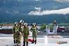2016.08.01. - Übung Hubschrauberlandeplatz Krankenhaus-16.jpg