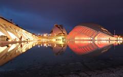 València (Spain)